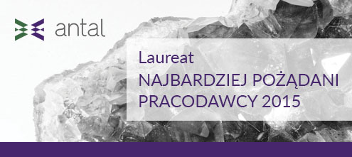 LAUREAT_NPP1