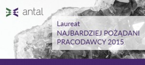 LAUREAT_NPP